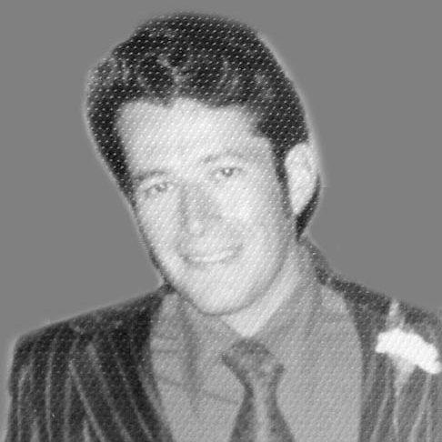 1974 Ken Ciata