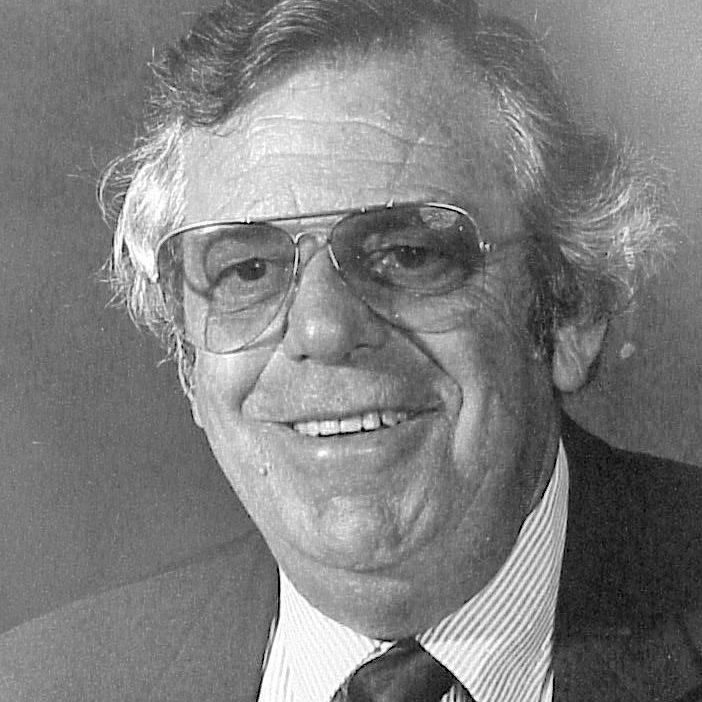 1975 Arnold Weisberg