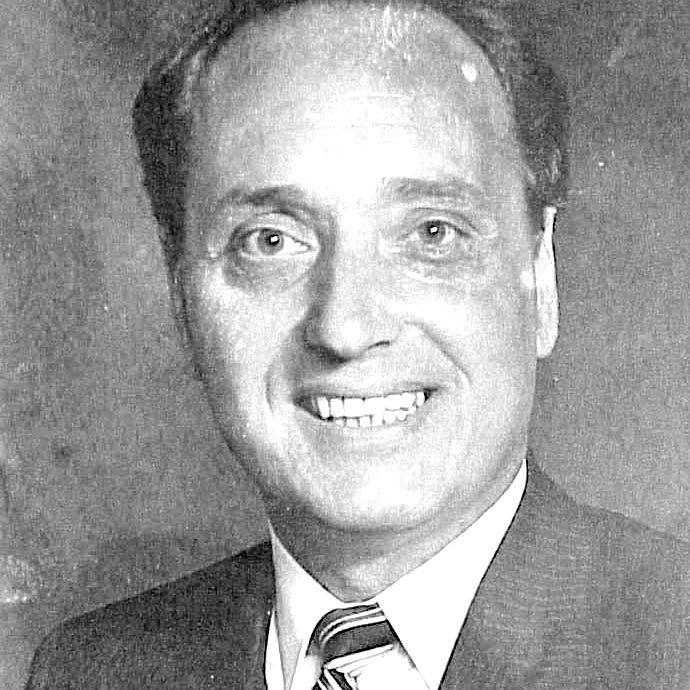 1976 Gary Spaniak