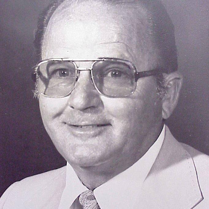1977 Bud Stucky
