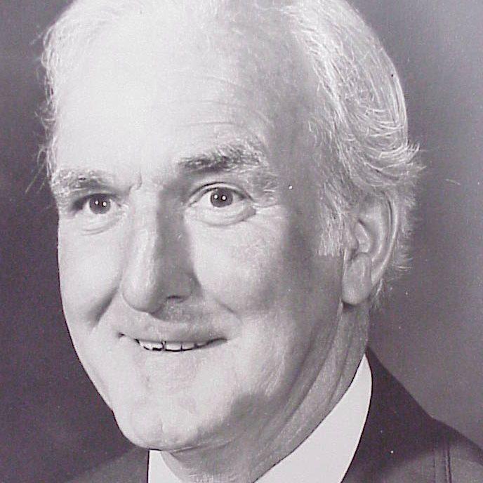 1978 Harold Ayre
