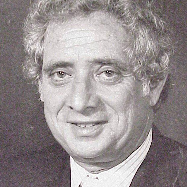 1979 Vince Tolisano