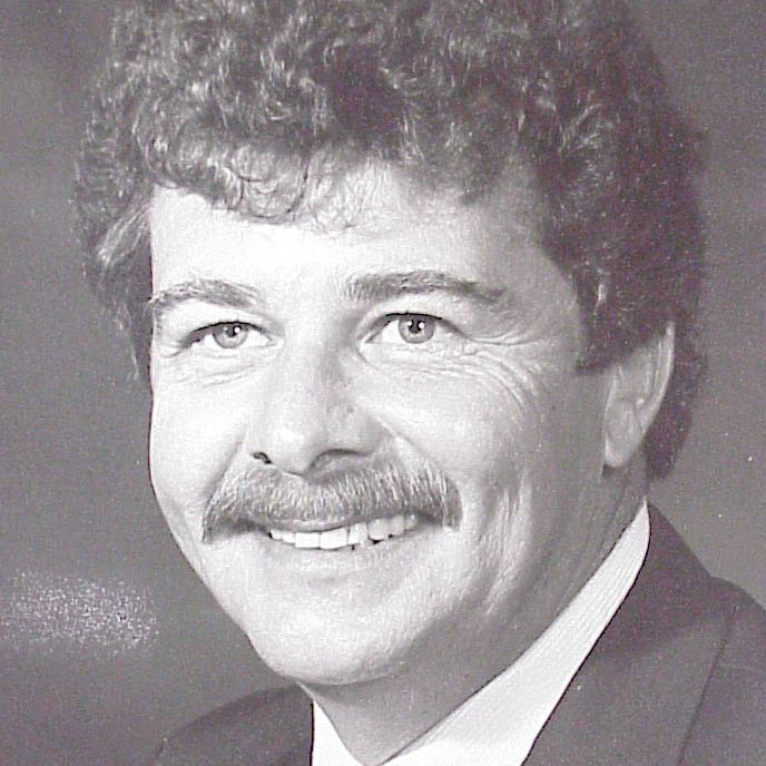 1980 Al Gray
