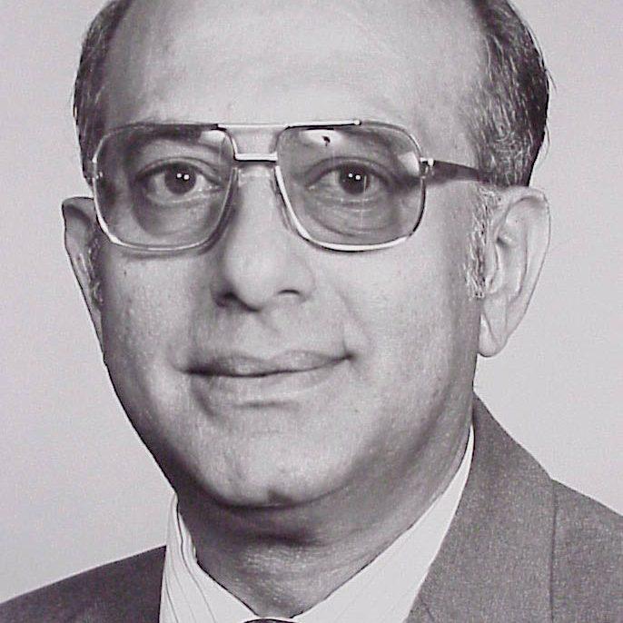 1983 Tony Greco