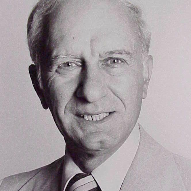 1986 Frank Triscari