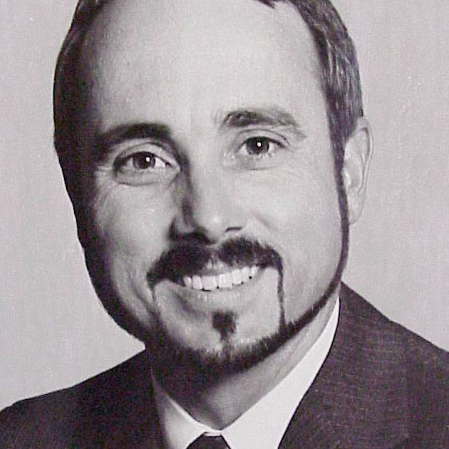 1987 Wayne Kirkwood