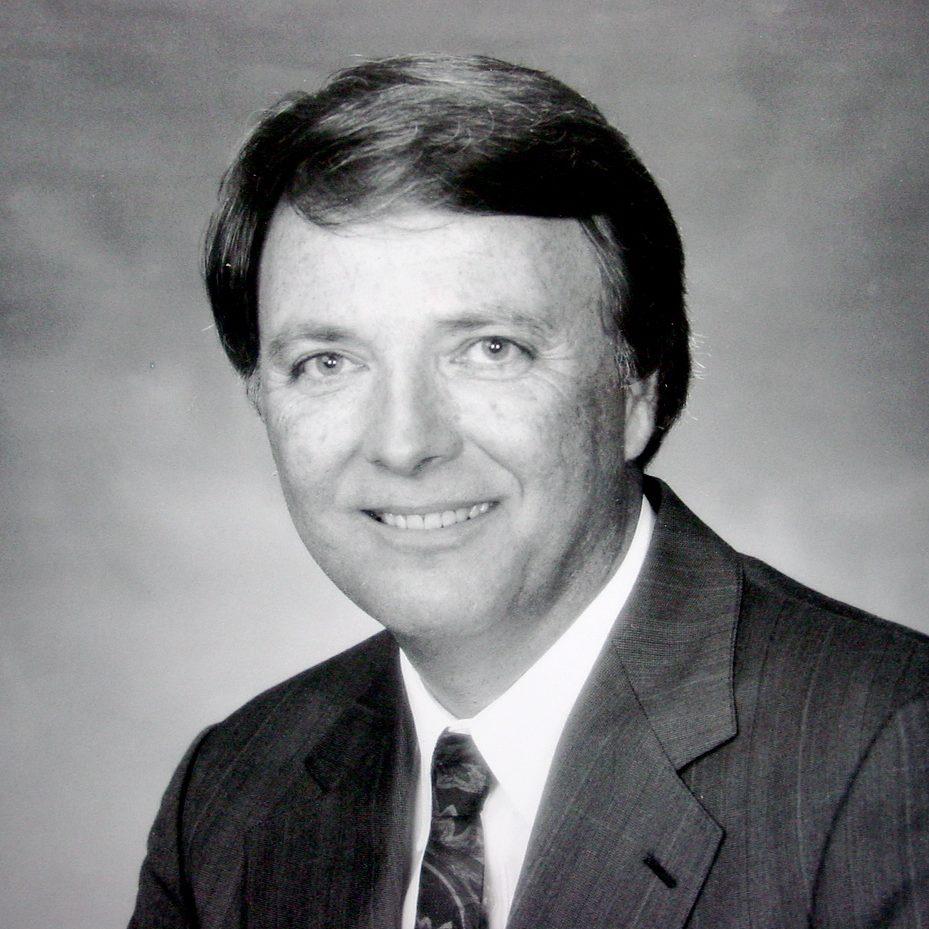 1992 Deal Shelton