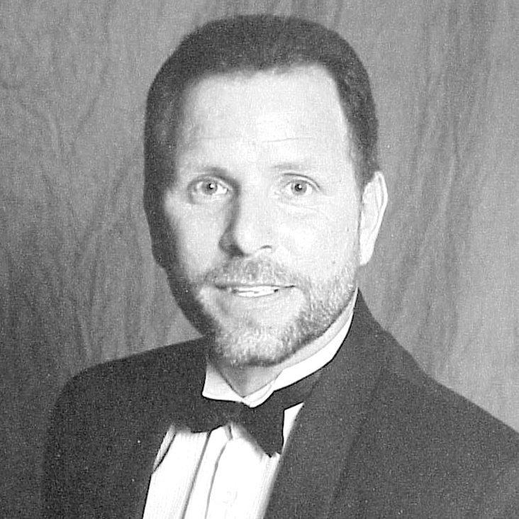 1995 Timothy Bodkin