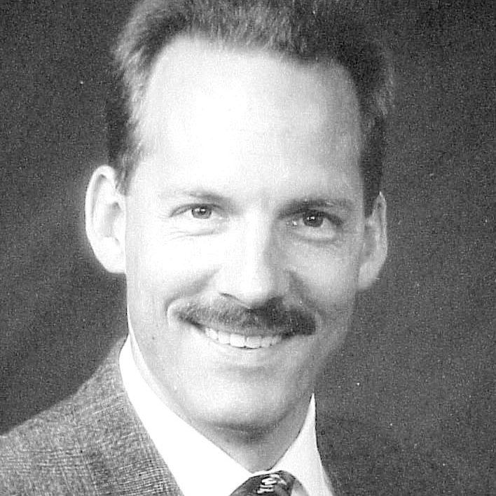 1997 Gary Aubuchon