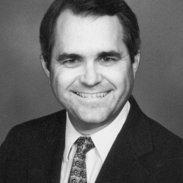 2001 Bob Knight