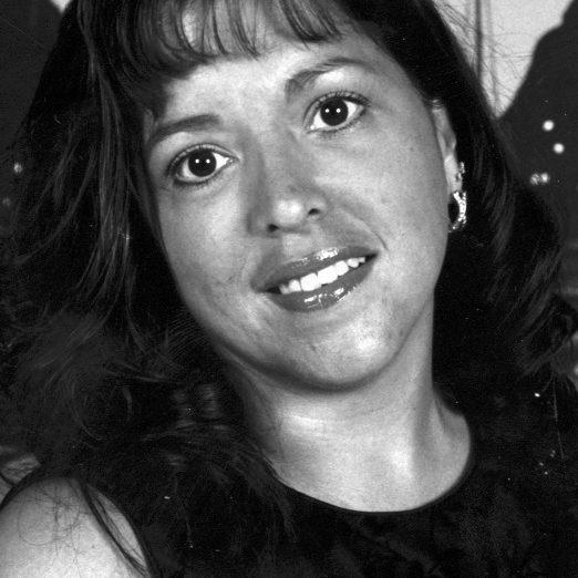 2002 Annette Carrasquillo