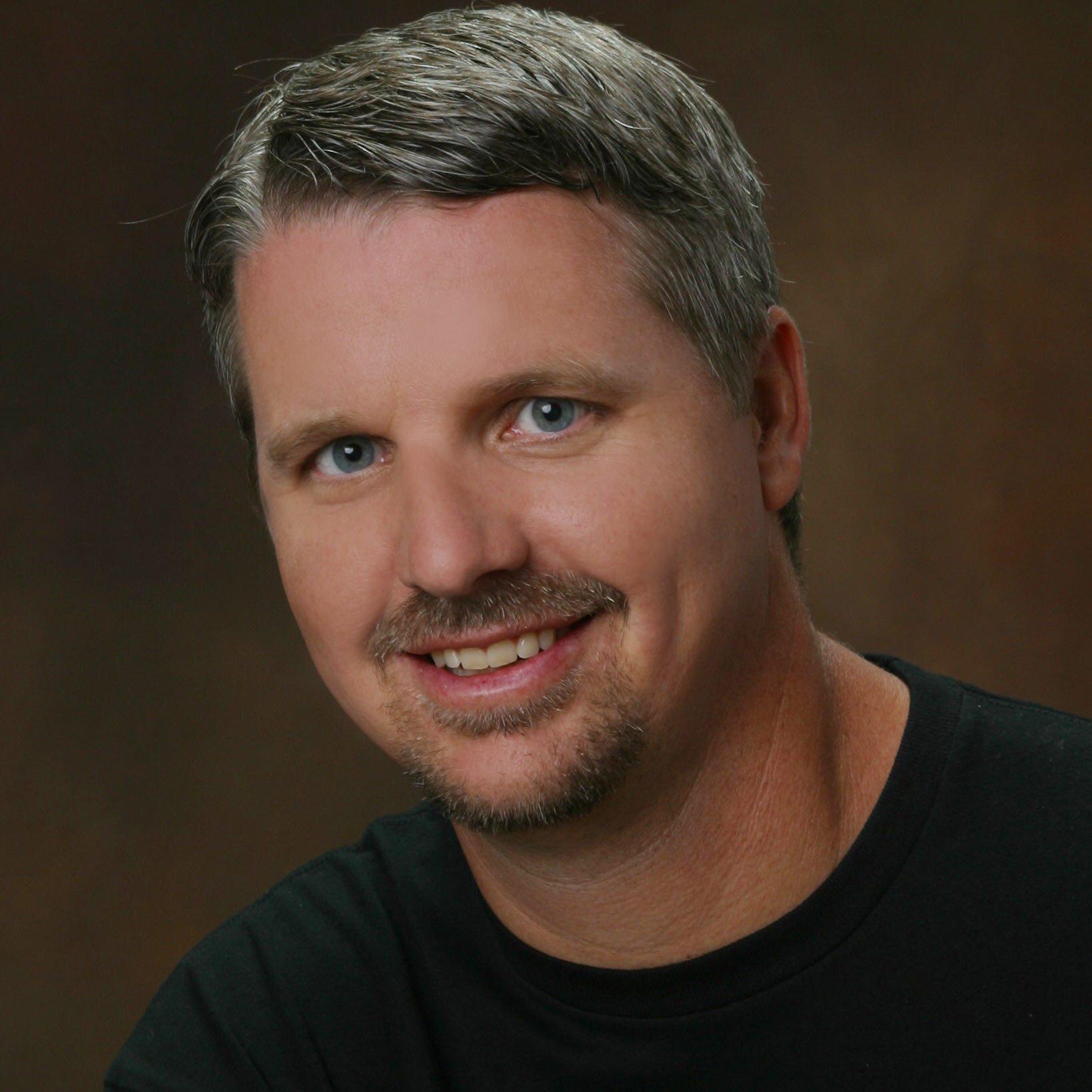 2003 Brian Gomer