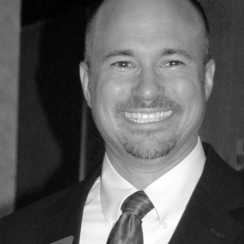 2007 Scott Hertz