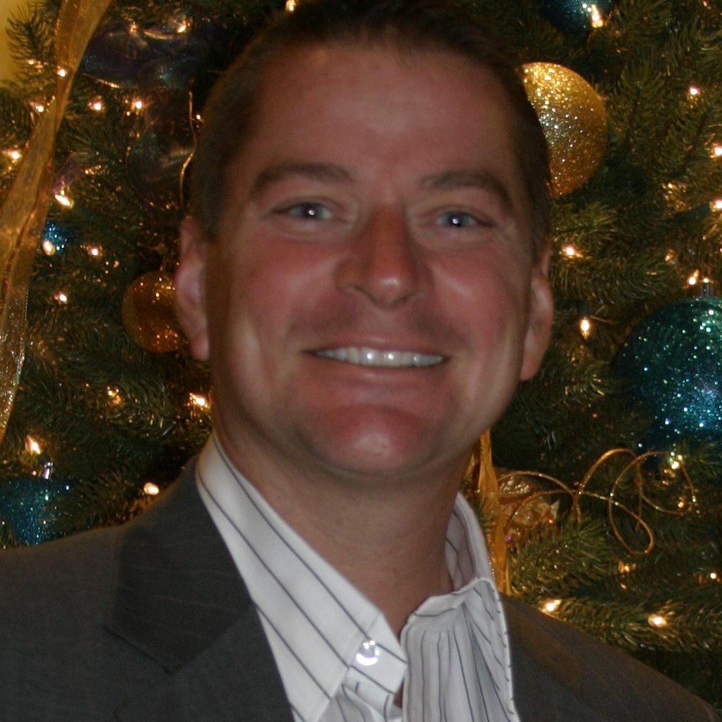 2010 Dave Mulicka