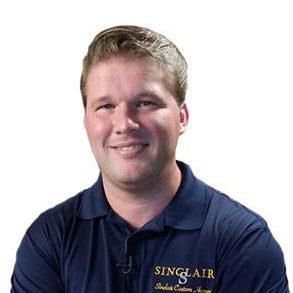 Matt-Sinclair1