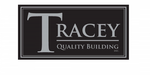 Tracey-Quality-Building-e1610396952171.png